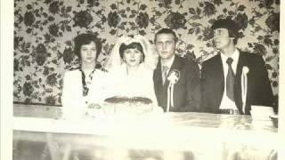 Любимым родителям в день их жемчужной свадьбы!!!.wmv