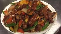 Chinese Restaurants Longview Wa