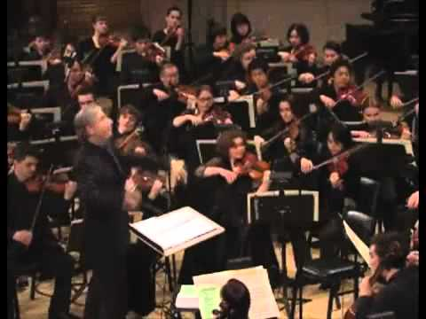 Notre Dame Hymn.MPG