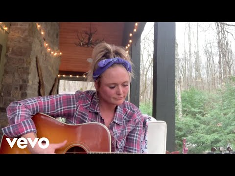 Miranda-Lambert-Bluebird-From-ACM-Presents-Our-Country