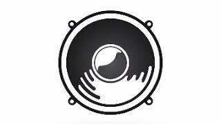 Download Mp3 Sound Effect | Kaget 2 / Suspense 2