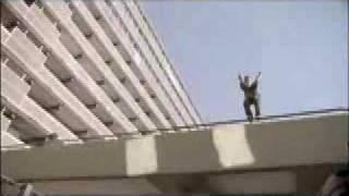 3run - Parkour and Freerunning David Guetta Music video
