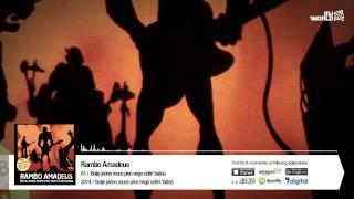 Rambo Amadeus - Bolje Jedno Vruce Pivo Nego Cetiri