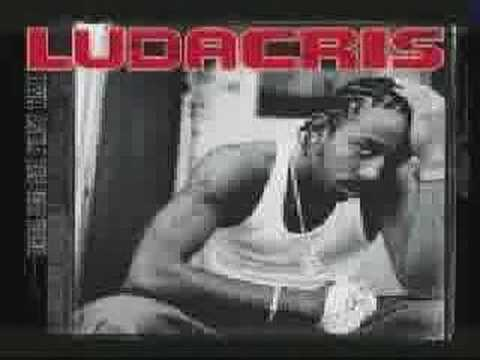 ludacris  Game Got Switched