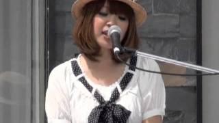 都井岬ミュージックステージ(2011.5.4)