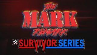 A satirical recap of Survivor Series 2017. LittleKuriboh comments o...