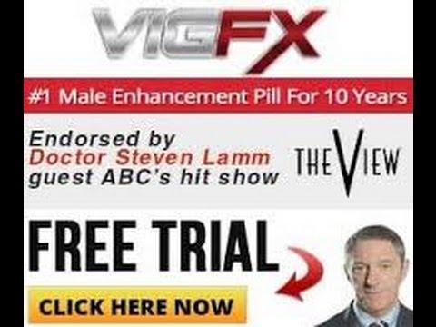 vigrx male enhancement review   where 2 buy vigrx plus  vigrx free trial does vigrx plus really work