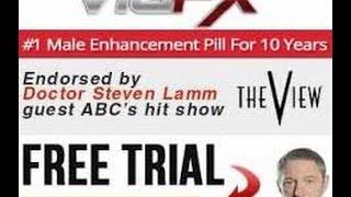 vigrx male enhancement review | where 2 buy vigrx plus |vigrx free trial|does vigrx plus really work