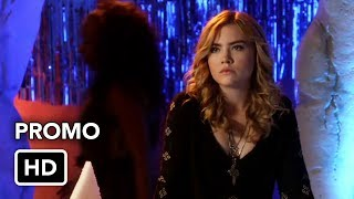 twisted 1x14 promo home is where the hurt is hd