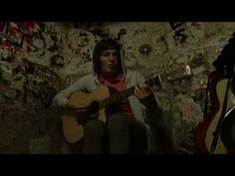 One night only  - you and me - live session mp3