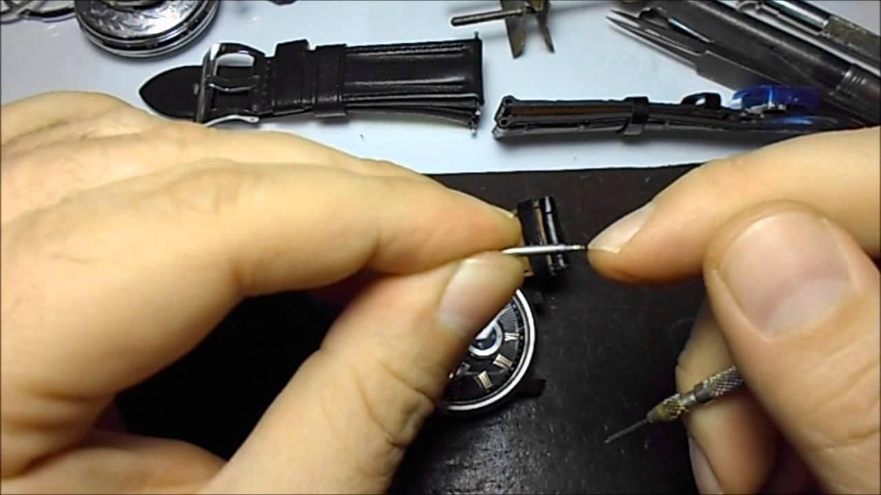 Модель:casio gba-800. Цена: 10 990 руб. Перед вами первые мужские часы g-shock с треккером активности!. Обладают функцией шагомера и.
