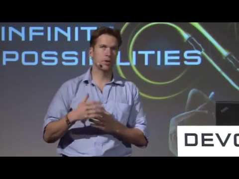 Tutorial/Training: Parallella: An open hardware platform - Preview