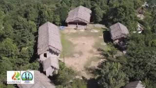 Beautiful Landscapes of Mizoram MIZORAM TOURISM