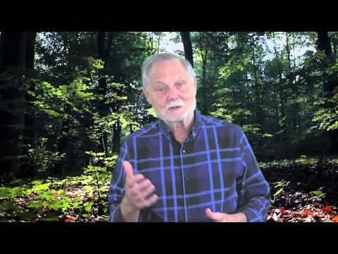 Duane Elgin Module 2 Journey of Discovery