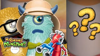 My Singing Monsters Live - Episode #098