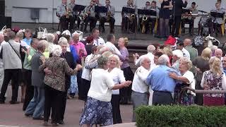 Танцуем Севастопольский вальс! Music! Dance!