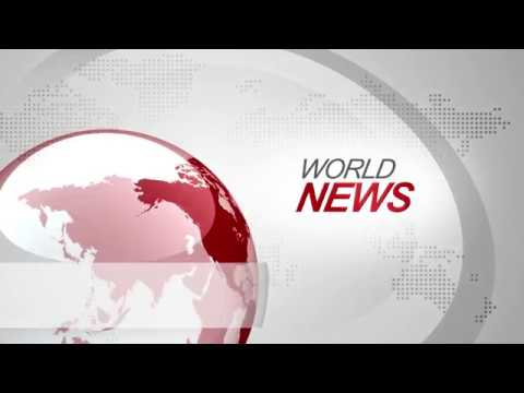 World News - Cloud Solutionz