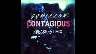 Contagious (Breakbeat Music) Free Download