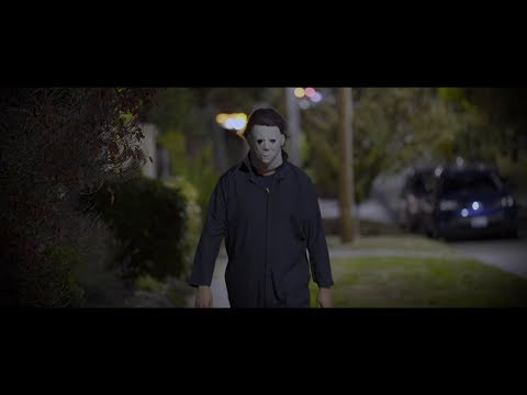 Halloween 2018 Preview