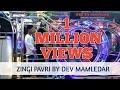 Download Devmamledar band satana || new zingi pawari dhule || dahi handi chandwad 2017 MP3 song and Music Video