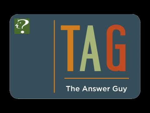 In Hell With Zelle (Zelle Has a Problem) | The Answer Guy