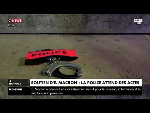 La France «intraitable» face au racisme