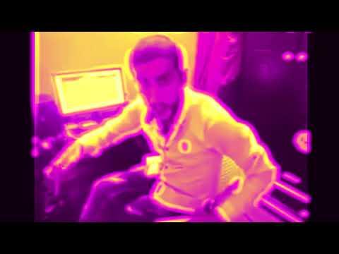 YTP #1 - DJ DİKKAT