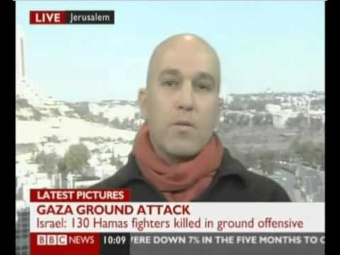 Israeli soldier on Israel War Crimes in Gaza