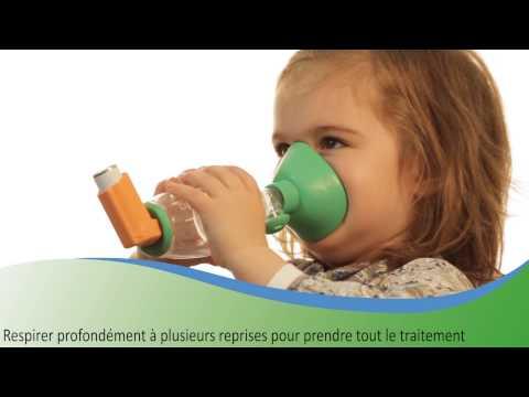 Vote no on l ou le symbicort for Chambre d inhalation