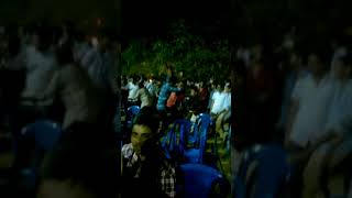 Seetha polytechnic college annul day celebration 2017