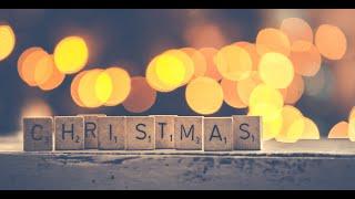 lofi christmas lonely study,realxing