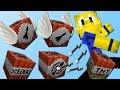 Neue Troll TNT Mod! (Fliegendes TNT, Flummi TNT, Fake TNT)