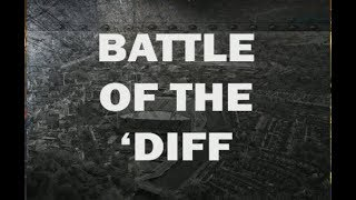 Battle Of The 'Diff