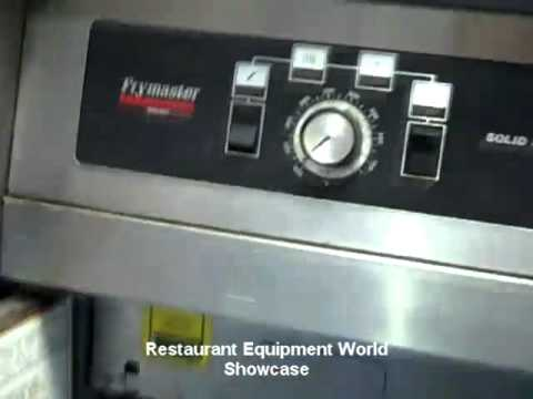 Fryer total with deep court f26237w delonghi system clean