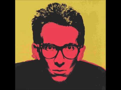 Elvis Costello and the Attractions - I Want you