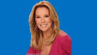 Kathie Lee Gifford Ten things to know about Hoda Kotb cohost on NBC Today