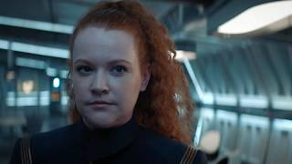 Continuity Mistakes in Star Trek Discovery - Part 2 of 47