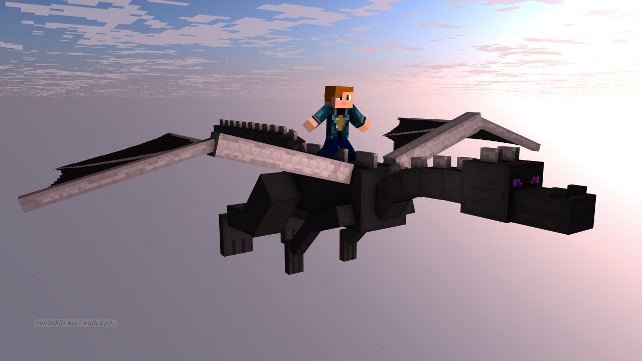 minecraft le armi piu epiche di sempre  best mod