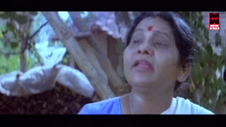 Malayalam Super Hit Comedy  Scene   Malayalam Comedy