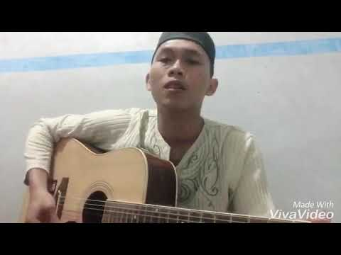 Zaujati - ahmed ( cover ) WD10