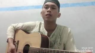 Zaujati - ahmed ( cover ) WD10