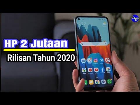7 HP SAMSUNG HARGA 1-2 JUTAAN TERBAIK 2020.