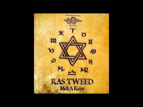 Ras Tweed