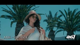 Video ADIL - Lepotice (Official Video) NOVO! 2017 download MP3, 3GP, MP4, WEBM, AVI, FLV Juli 2017