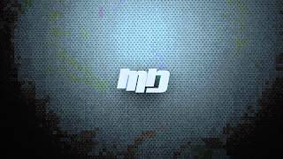 martindark7 Intro|||by mpics