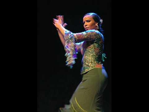 Flamenco - Classical guitar