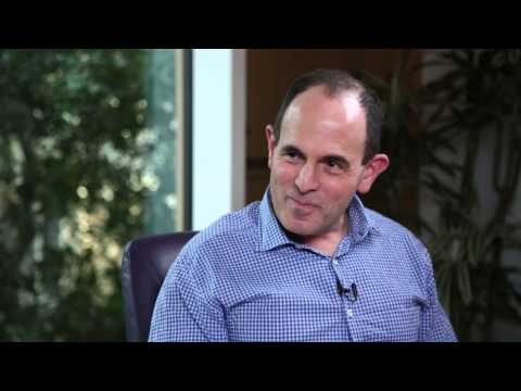 Sunday Conversation #9: Keith Rabois, Khosla Ventures (6 of 6)