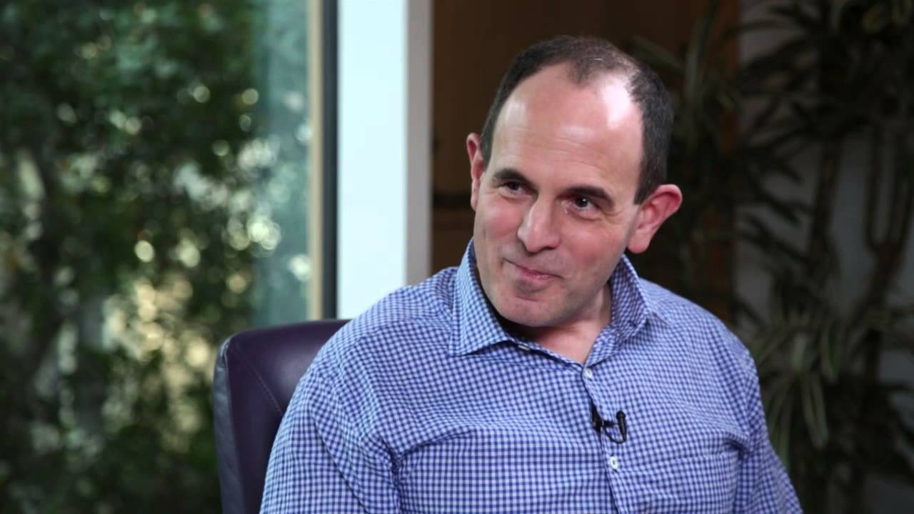 Image result for keith rabois