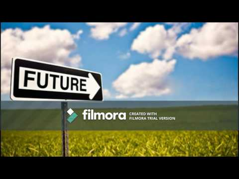 Last Breath-Future (1 Hour Loop)