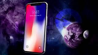 اجمل نغمة رنين 2022 📱.فالعالم رنات رسائل الهاتف 🔊(3)